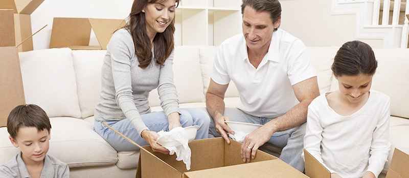 7 Moving Mistakes That Can Cost You on Moving Day