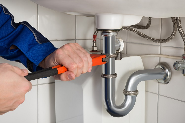 Make Your Life Easy With The Right Plumbing Services