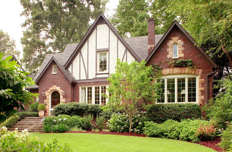 Things Contractors Can Do for Your Homes Exterior and Yard
