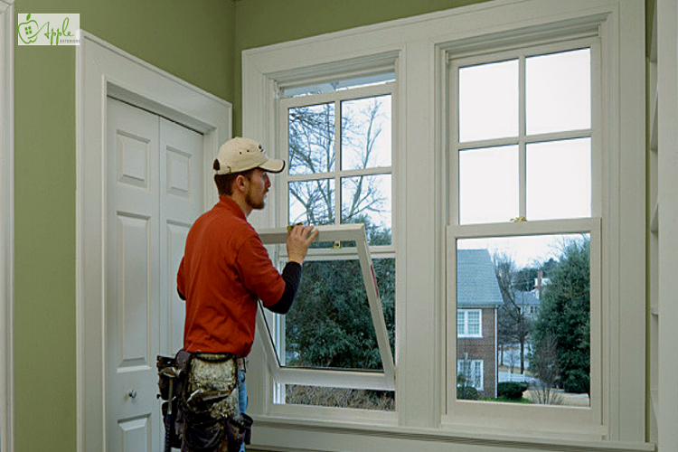 What are the tips to find the best window installation and repair company?